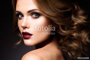 fotolia_91922008