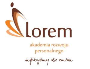 logo lorem aktualne 2016